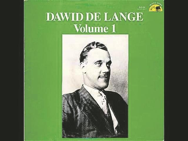 dawid-de-lange